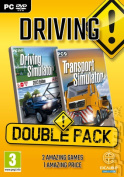 Driving Double Pack