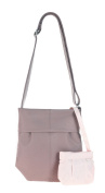 Zwei Mademoiselle M14 Shoulder Bag 38 cm