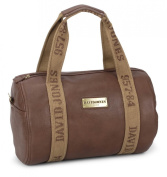 david jones Women's Bowling Bag