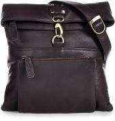 PHIL+SOPHIE Women's Cross-Body Bag