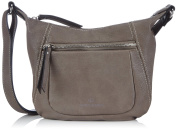 Gerry Weber Free Mind Shoulder Bag S, Womens Shoulder Bags
