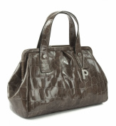 Picard Women's Wristlet Taupe