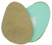 METATARSAL CUSHION PADS