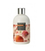 english garden peach - gel doccia 300 ml