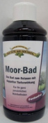Moor-Bath 1000ml