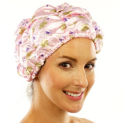 Traditional Shower Cap
