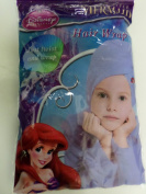 Disney Hair Wrap The Little Mermaid