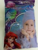 Disney Hair Wrap The Little Mermaid