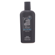 FLOID Shampoo For White Hair 250 ml