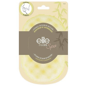 Elite Models Body Sponge 160 mm x 100 mm