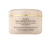 Rivage Dead Sea Shea Body Butter