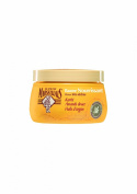 Le Petit Marseillais Nourishing Balm Shea Butter/Argan Oil/Sweet Almond 250ml