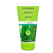 Aloe Natura Body Cream 150 ml