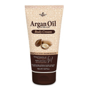 Herbolive Argan Body Cream 150 ml