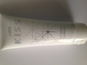 JLS Kiss body lotion 100ml