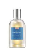 Comptoir Sud Pacifique Vanille Extreme Eau De Toilette Spray for Women, 45ml