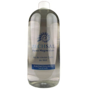 Tausendkraut Zechsal Magnesium Oil from the Zechstein Sea 500ml