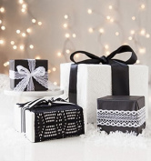 Luxury Mega Beauty & Luxury Gift Set Hamper - Stunning Free Gift Wrapping