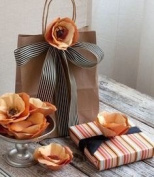Deluxe Beauty & Hair care gift set with beautiful free gift wrapping