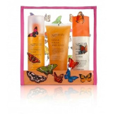 Sanctuary Spa All You Wished for gift set