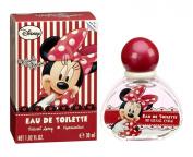DISNEY Minnie Eau de Toilette 30 ml