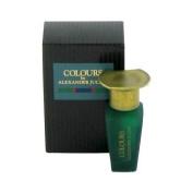 Colours By Alexander Julian For Men. Cologne Splash 5ml by Alexander Julian