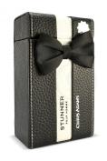 Chris Adams Stunner pour homme 10ml Eau parfum