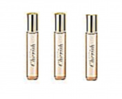 3 x Cherish Purse Spray by Abbey Clancey - 10ml