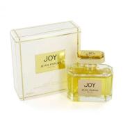 Joy 25ml Eau de Toilette Spray for Women
