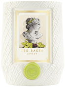 Ted Baker Athens Candle 250 g