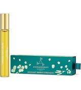 Aromatherapy Associates Instant Inner Strength Roller Ball, 10ml
