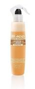 B.app (Beauty Application) Argan Oil & Hyaluronic Acid Biphasic Hydrating for Fine Hair