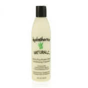 Hydratherma Naturals Amino Plus Protein Deep Conditioning Treatment, 240ml