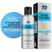 Parachute Advanced Scalp Therapie For Hair Fall Control - 190ml
