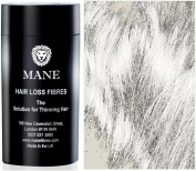 MANE HAIR FIBRES & SEAL AND SHINE - all colours available - DIRECT FROM THE MANUFACTURER