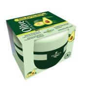 Herbolive Hair Repair Mask, Avocado 250 ml