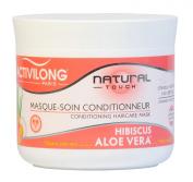 Activilong Conditioning Haircare Mask 200ml