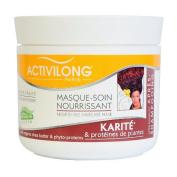 Activilong Karite Hair Mask 200ml
