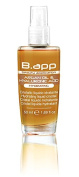 B.app (Beauty Application) Argan Oil & Hyaluronic Acid Liquid Crystal 50ml