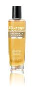 Argan Oil & Collagen Liss Smoothing Hair Elixir 100ml