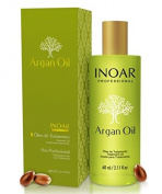 Inoar Argan Oil 60ml Professional