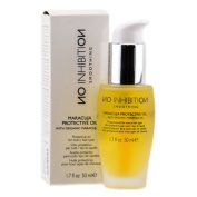 NO INHIBITION - Maracuja Protective Oil 50ml