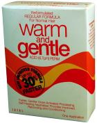 Warm & Gentle Acid Perm - Regular Kit