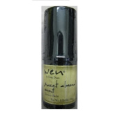 WEN by Chaz Dean Sweet Almond Mint Texturizing Balm 10ml
