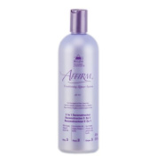 Avlon The Science Of Haircare Affirm Conditionig Relaxer System 5 In 1 Reconstructor 475ml