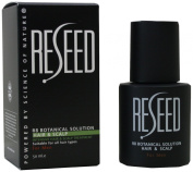 RESEED R8 Botanical solution for Men 50 ml
