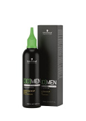 3[D]Mension Anti Dandruff Tonic 150 ml