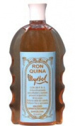 Myrsol Rum Hair Tonic PH6