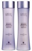 Alterna Caviar Repair Instant Recovery Shampoo & Conditioner Duo