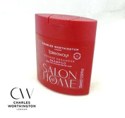 Charles Worthington London Colour Enhancer Mini Shampoo 75ml Travel Holiday Size